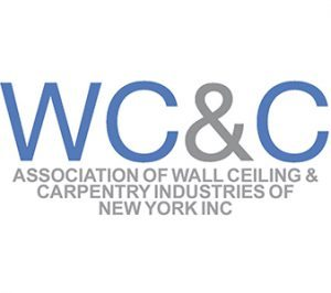 Association of Wall-Ceiling & Carpentry Industries of New York