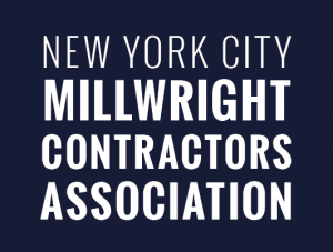 New York City Millwright Contractors Association