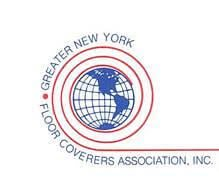 Greater New York Floor Coverers Association