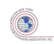 Greater New York Floor Coverers Association