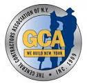 General Contractors Association <br> of New York