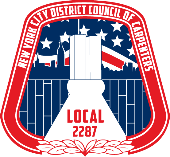 Resilient Floor Coverers Local Union 2287