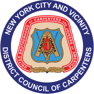 New York City District Council of Carpenters