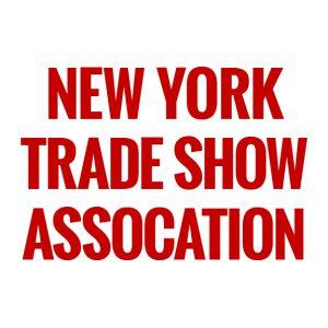 New York Trade Show Association